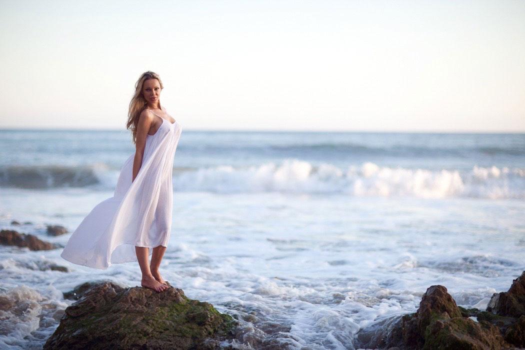 Marina Pamo naked (36 pics) Video, YouTube, swimsuit