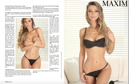 Marina Pamo nude (12 fotos), photos Erotica, Instagram, butt 2017